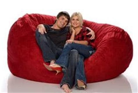 Lovesac Cost by Lovesac Comparison Sackdaddy Bean Bag Chairs
