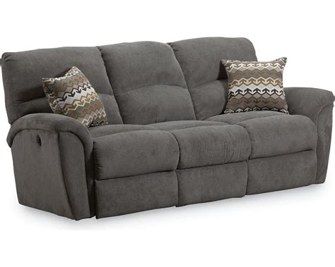 how to remove back of recliner sofa grand torino double reclining sofa lane furniture