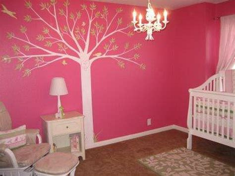Bloombety  Kids Beautiful Painting Room Ideas Kids