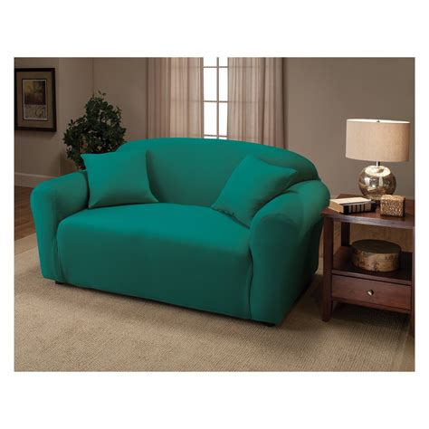 collection  turquoise sofa covers