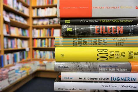 neue romane 2017 die besten romane des jahres 2017 die buchbloggerin