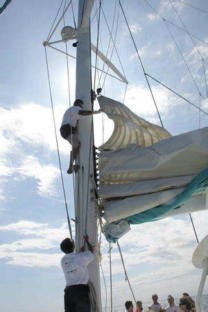 Excursion Catamaran Rosas by Magic Catamarans Rosas 2018 Ce Qu Il Faut Savoir