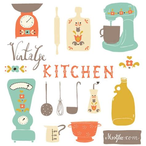 Clip Cucina by Cooking Cliparts