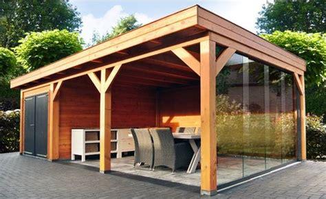 karwei laminaat veranda ondervloer geschikt voor vloerverwarming bouwmaterialen