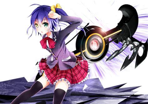 henet hene zerochan anime image board