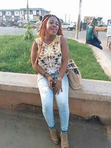 Femme blanche cherche homme noir pour mariage - Aide Afrique