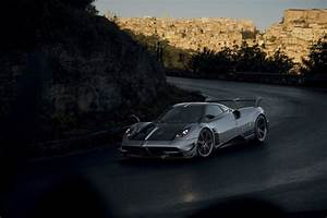 Top 10 Most Expensive Cars In The World  U00bb Autoguide Com News