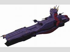 Salamis Kaiclass Gundam Wiki