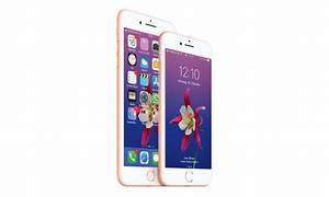 Iphone 8 Plus Auchan : apple iphone 8 und 8 plus im test connect ~ Carolinahurricanesstore.com Idées de Décoration