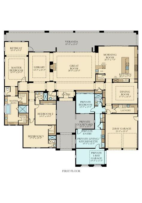 home design evolution generation home plans escortsea