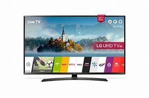 buy smart tv ireland