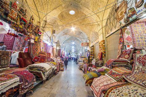 tappeti iraniani prezzi i tappeti iraniani tradizionali comperano nel bazar di