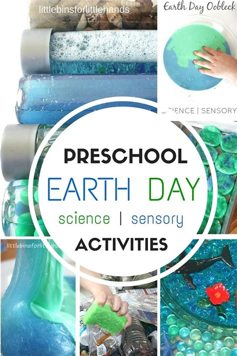 236 best images about seasonal april earth day 968 | 0c8c88da6ddc842d098ca648309b383d preschool learning spring preschool crafts and activities