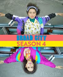 bates motel season 3 episode 4 123movies
