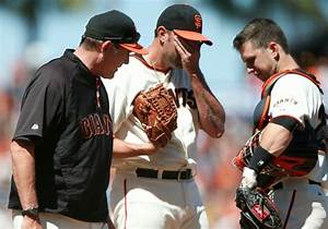 The Latest San Francisco Giants News | SportSpyder