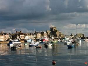Les plus beaux villages de France Barfleur dans la Manche Location vacances moins chère