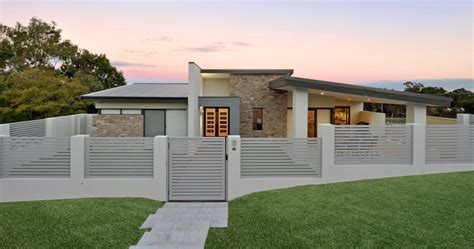 design a house bayswater undercroft design on 3m sloping block
