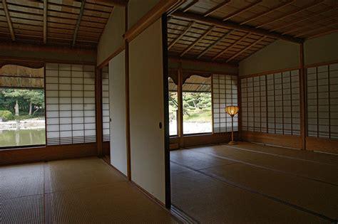 craftsman style homes interior tatami
