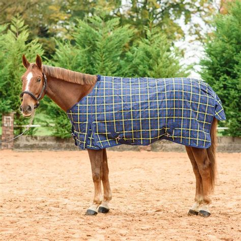 horse rug turnout waterproof 100g neck print combo normal breathable 200g sell outdoor