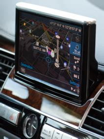 audi names  mobile   wireless carrier  advanced