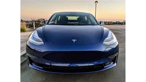 43+ How Many Kwh Tesla 3 Gif