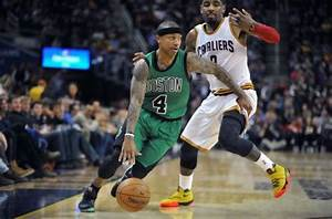 Kyrie Irving Struggling With New Responsibility of ...