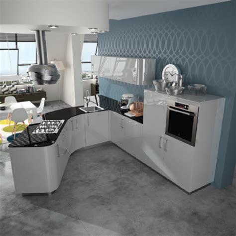 cuisine eggersmann avis cuisine haut de gamme de cuisine cuisine haut de gamme