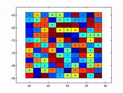 Grid Plot Matlab Mathworks Plots Matlabcentral