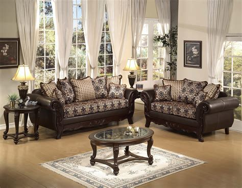 Aarons Living Room Furniture by Aarons Living Room Sets Modern House