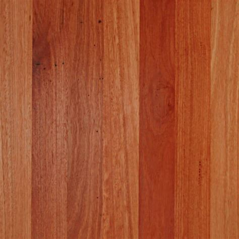 Solid Flooded Gum/Rose Gum   Boral Solid   Hardwood