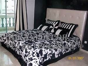 omrani decor tete de lit youtube With tete de lit decorative