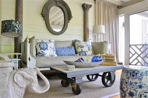 Dcoration Marine Pour Ambiance Apaisante Et Home Decorators Catalog Best Ideas of Home Decor and Design [homedecoratorscatalog.us]