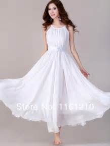 plus size wedding guest dresses for summer white summer dress wedding guest sundress plus size bridesmaid dresses
