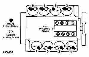 2011 Chevy 6 6 Diesel Problems