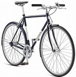 Single Speed Bikes : viva legato 1 single speed bicycle ~ Jslefanu.com Haus und Dekorationen