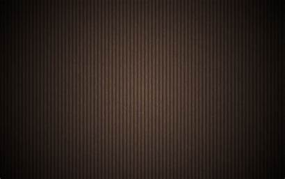 Brown Texture Patterns Striped Minimalistic Wallpapers Updated
