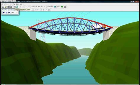 west point bridge designer best west point bridge 137 124 02