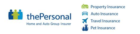 The Personal Group Home & Auto Insurance Program. Painting Courses Online Brite Divinity School. Mercer University Online Local Nanny Services. Water In Basement Solutions Hilburn Law Firm. Event Attendance Tracking Z Team Real Estate. Physical Therapy Fairfield Ct. American Commercial College Mercedes Cls 250. Residential Camera Security Systems. Investment Life Insurance Moon Business Cards