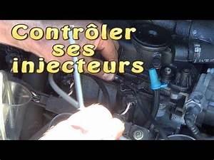 Comment Nettoyer Fap : nettoyage filtre a particule pistolet pour nettoyage de filtre particules nettoyage fap ~ Gottalentnigeria.com Avis de Voitures