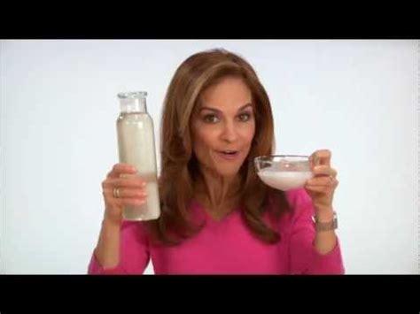 Mencegah Hamil Dengan Soda Manfaat Air Kelapa