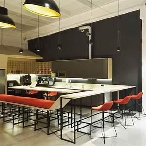 Best, 5, Interior, Design, Trends, 2020, 45, Images, Of, Interior