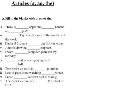 Grade 1 Worksheets As Children Learning Exercise  Printable Shelter