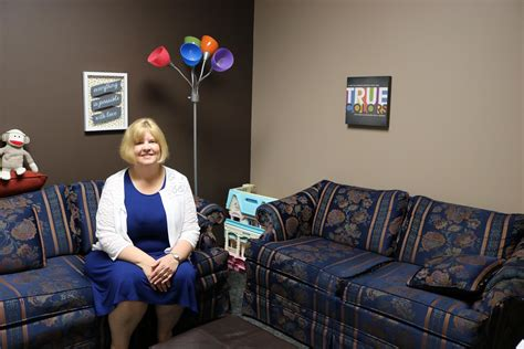 Donation-based Counseling Center Moves Location, Expands ...