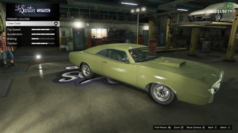olive green car color code future1story com