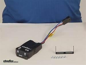 Draw-tite Activator Iv Trailer Brake Controller
