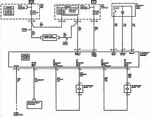 Wiring Diagram For 2005 Gmc Envoy