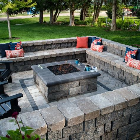 best 20 patio pits ideas on
