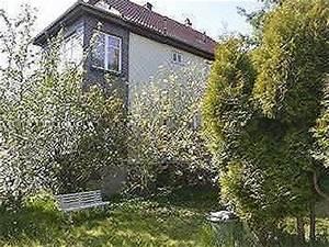 Haus Kaufen Lindau : h user kaufen in elvershausen ~ Eleganceandgraceweddings.com Haus und Dekorationen
