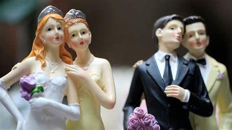 mariage pour tous loi mariage pour tous qui est pour ou contre l 39 abrogation à l 39 ump l 39 express