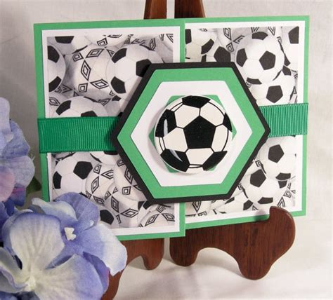 1000 Images About Sports Cards On Football 1000 Images About Cards Sports On Soccer